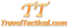 TravelTactical.com